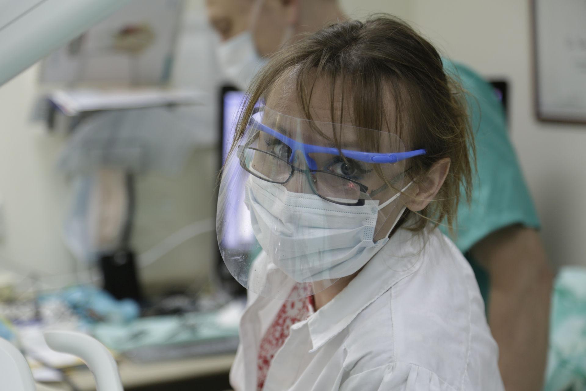 מרפאתשיניים (11)