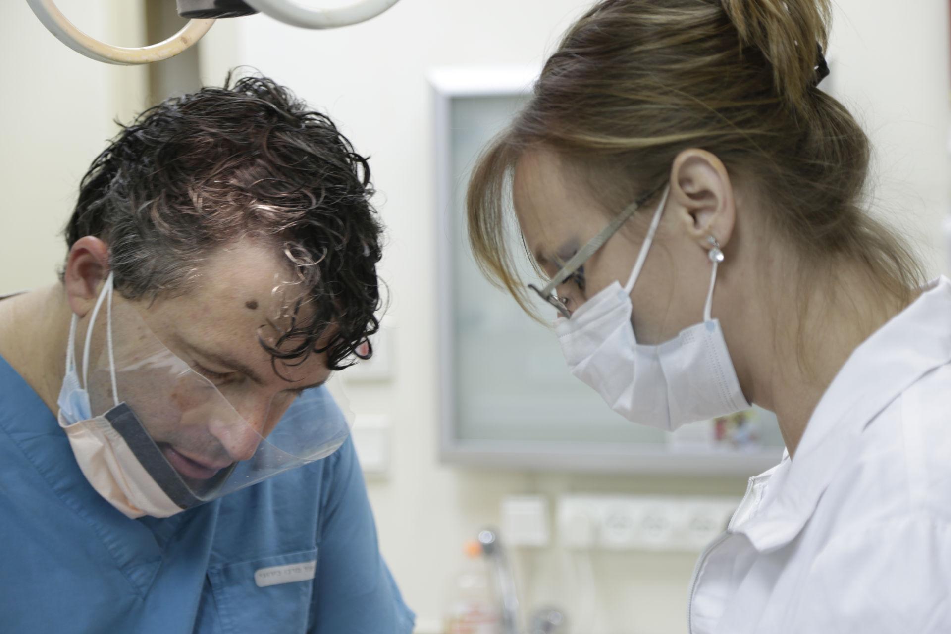 מרפאתשיניים (25)