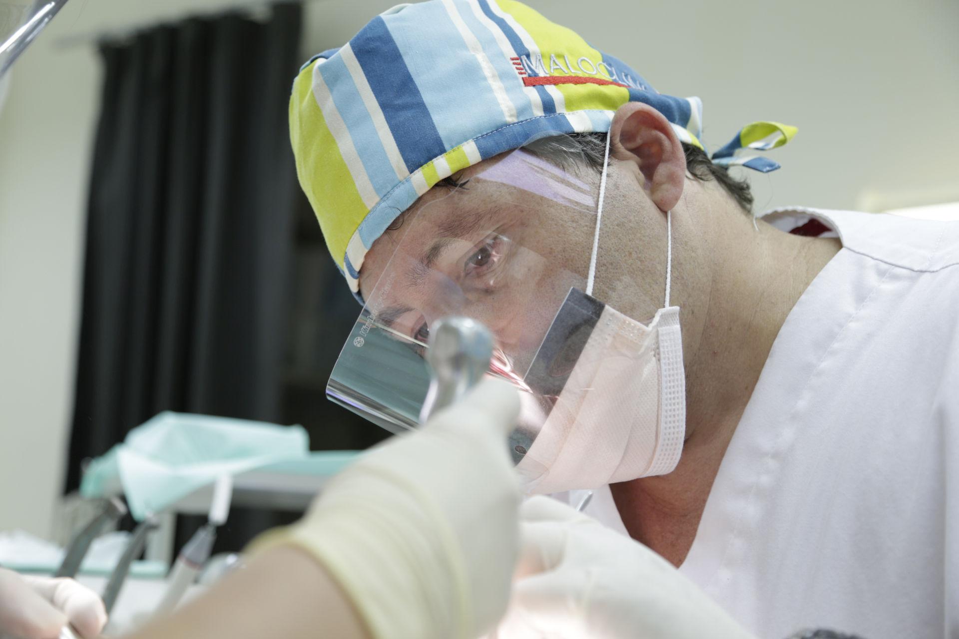 מרפאתשיניים (3)