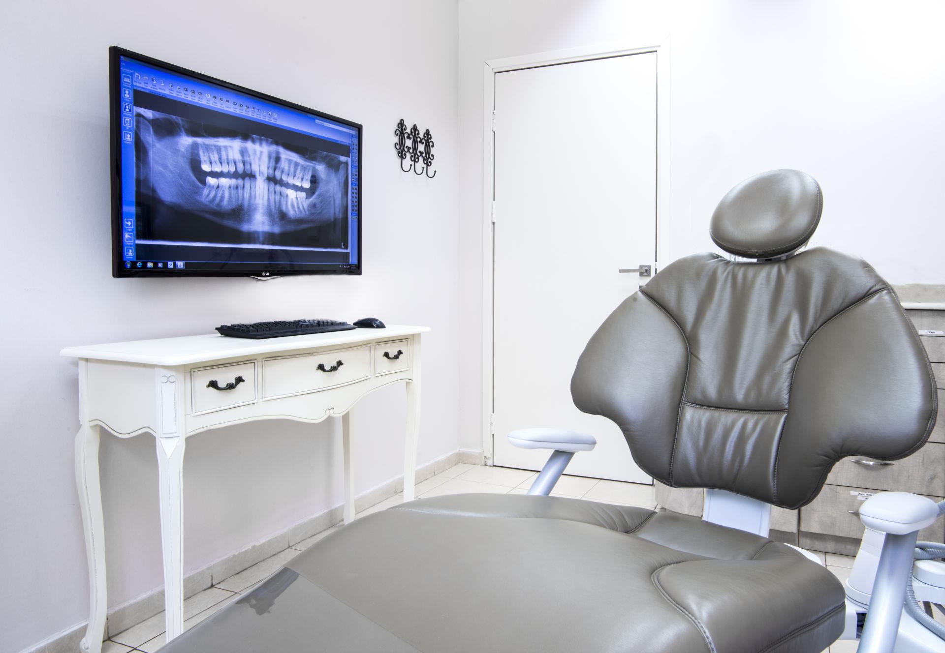 מרפאתשיניים (34)