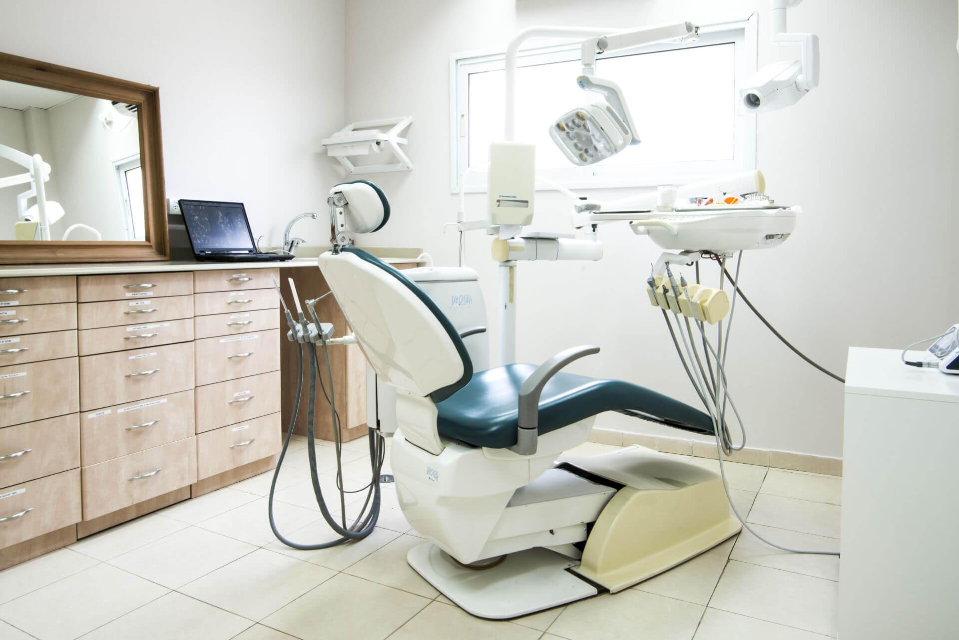 מרפאתשיניים (35)
