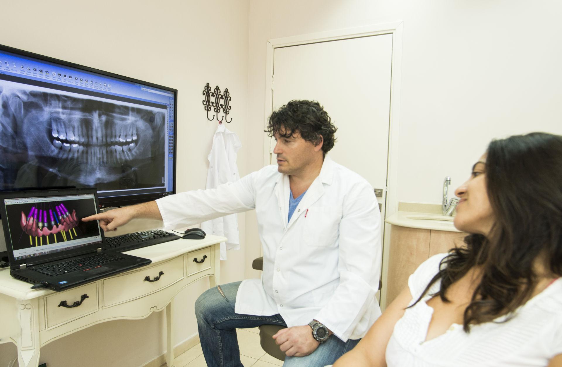 מרפאתשיניים (39)