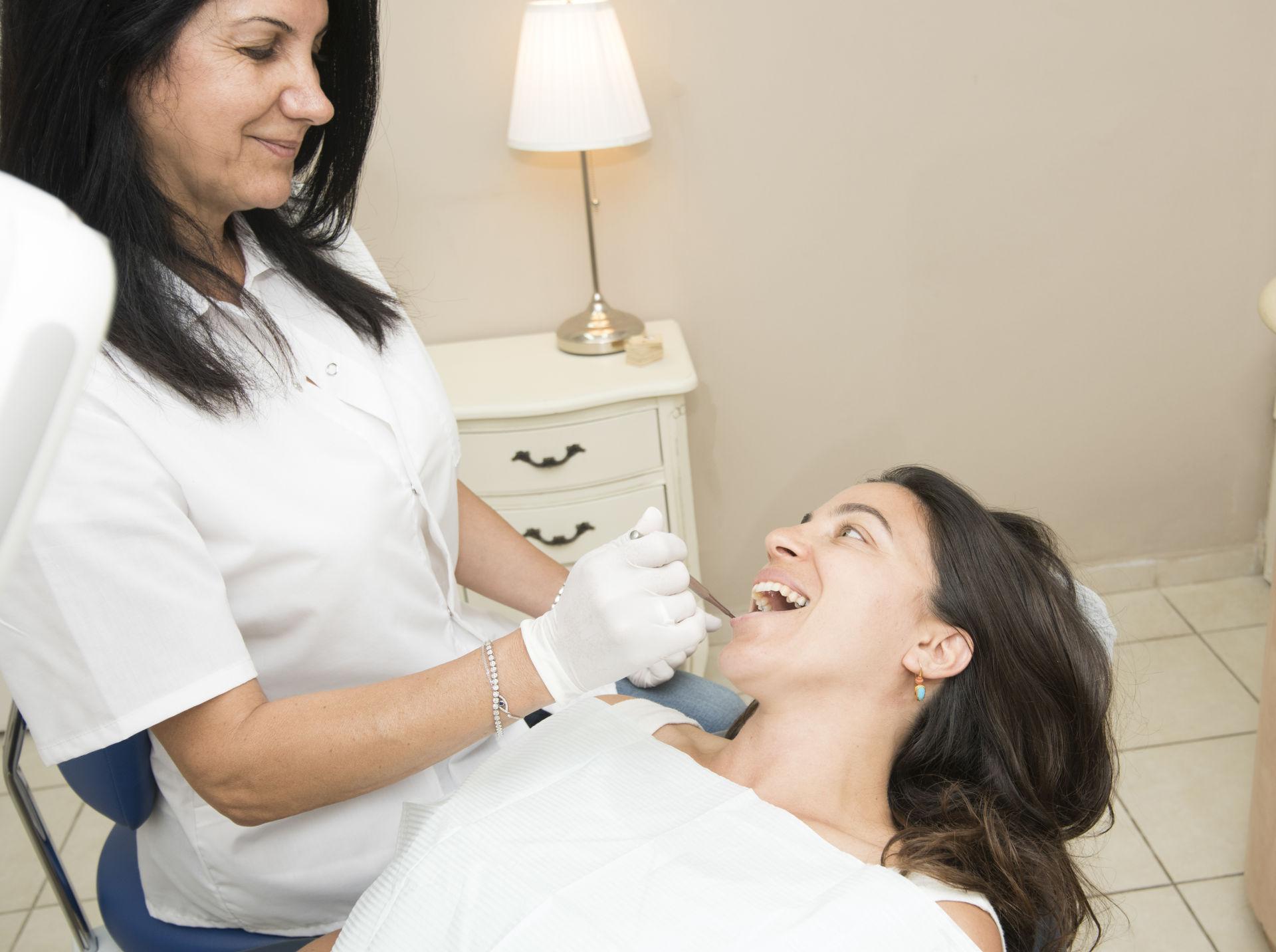 מרפאתשיניים (49)