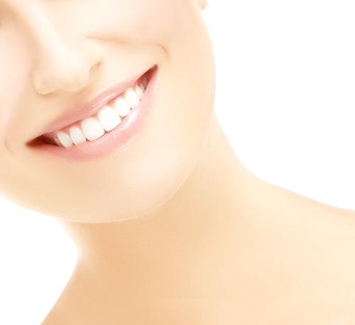 תזוזת שיניים איך מטפלים?